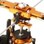 Walkera Dragonfly 3D гироскоп HM-4#6S (метал)