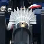 Walkera Dragonfly CB180D (карданный привод, метал)